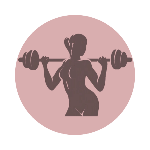 Female Fitness and Food